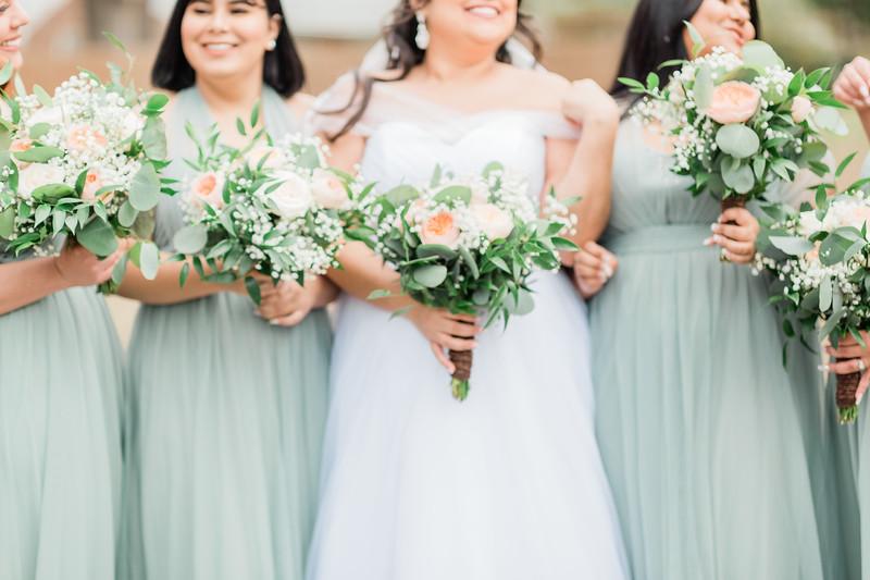 © 2015-2020 Sarah Duke Photography_Herrera Wedding_-534.jpg