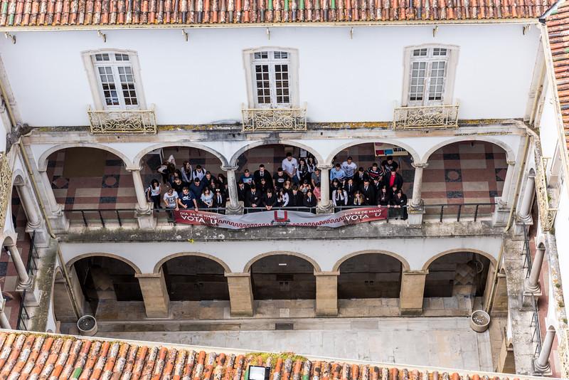 Coimbra 101.jpg
