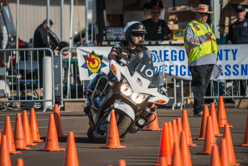 Rider 10-44.jpg