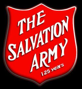 Salvation Army Logo2 copy-2387-2410516170-O.jpg