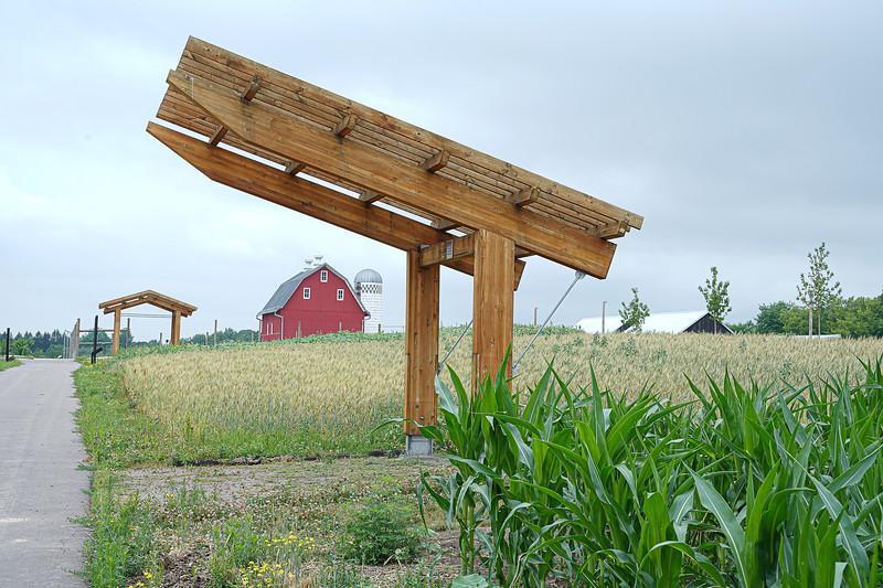 Arboretum, July Harvest-103.JPG