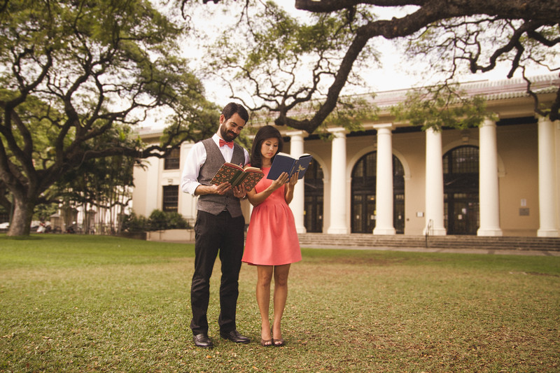 20150404-David-Jones+Lori-Nakamoto-Engagement-Part1-0326-2610-Edit