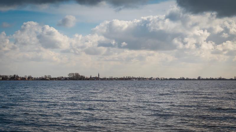 bovenlanden aalsmeer 2-30.jpg