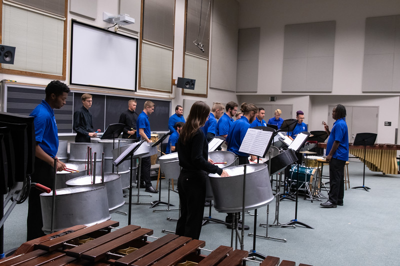 15 November 2019 Steel Drum Ensemble-5189.jpg
