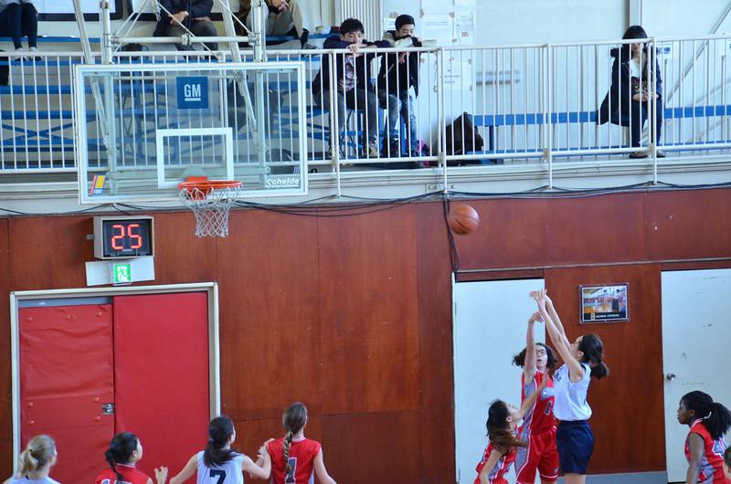 Sams_camera_JV_Basketball_wjaa-6426.jpg