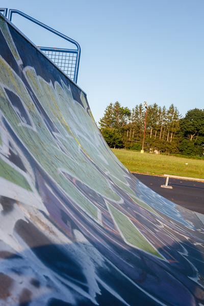 Skateboard-Aug-66.jpg