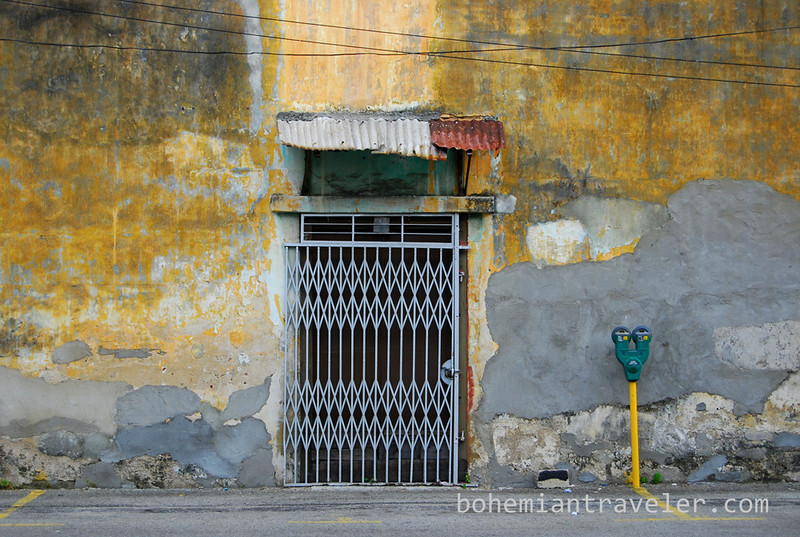 wall in Penang.jpg