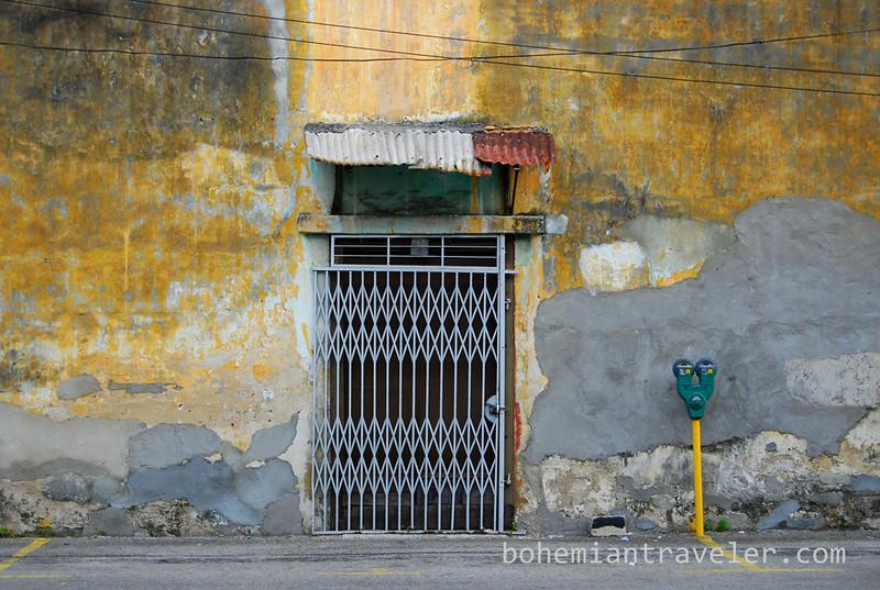 wall in Penang.jpg