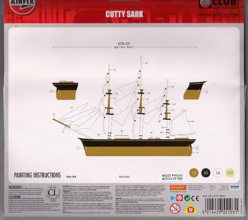 Cutty Sark, 02s.jpg