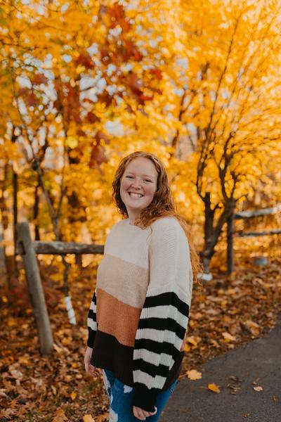 Haley-25.jpg