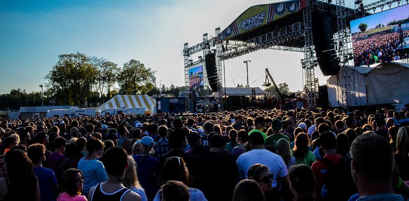 09-17-17 Uprise Festival