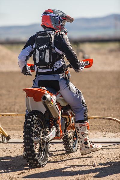 Shearer Photo Video-9727.jpg