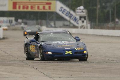 No-0701 Race Group 5 - GT1, GT2, GT3, T1, T2, AS, BP, ST