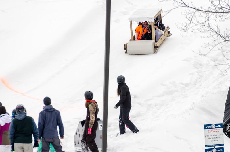 54th-Carnival-Snow-Trails-447.jpg