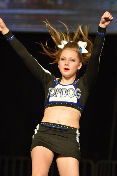 cheer comp dolphin 3.1.14 533.JPG