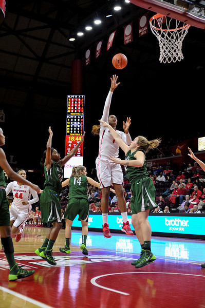 2013 Wagner at Rutgers  12/12