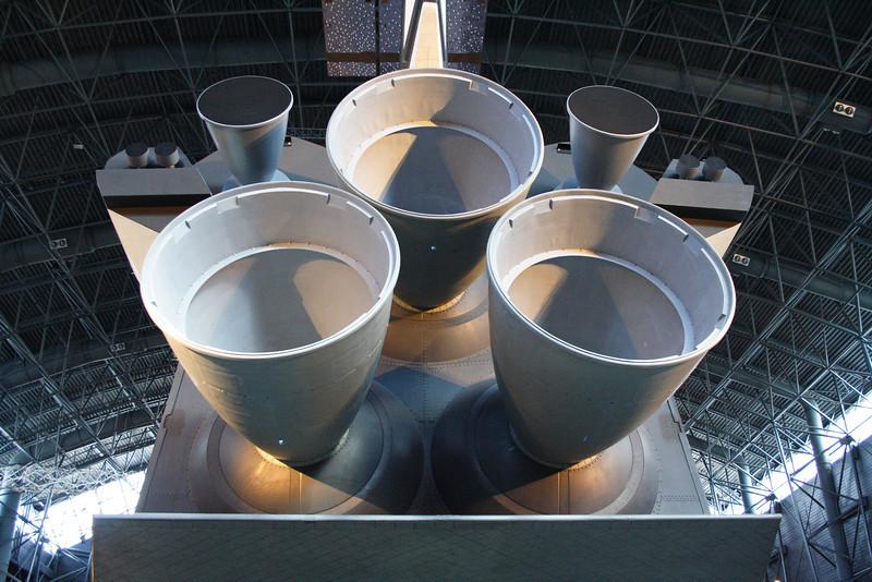 20060930_Air-Space Museum-15.jpg