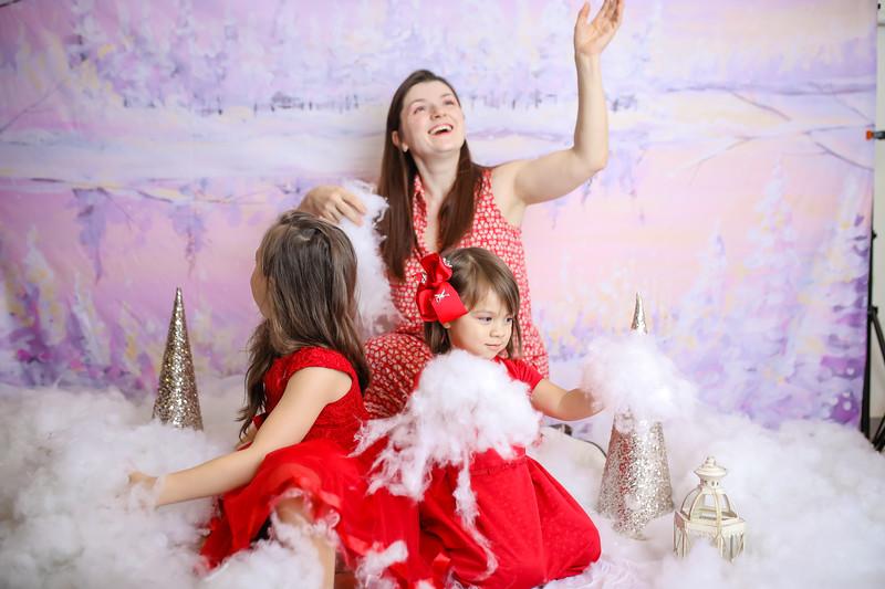 newport_babies_photography_holiday_photoshoot-5947.jpg