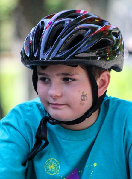 PMC Franklin Kids Ride June 2015 (40).jpg