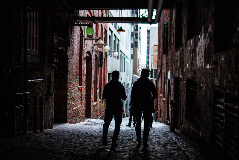 post alley men walkign silhouette.jpg
