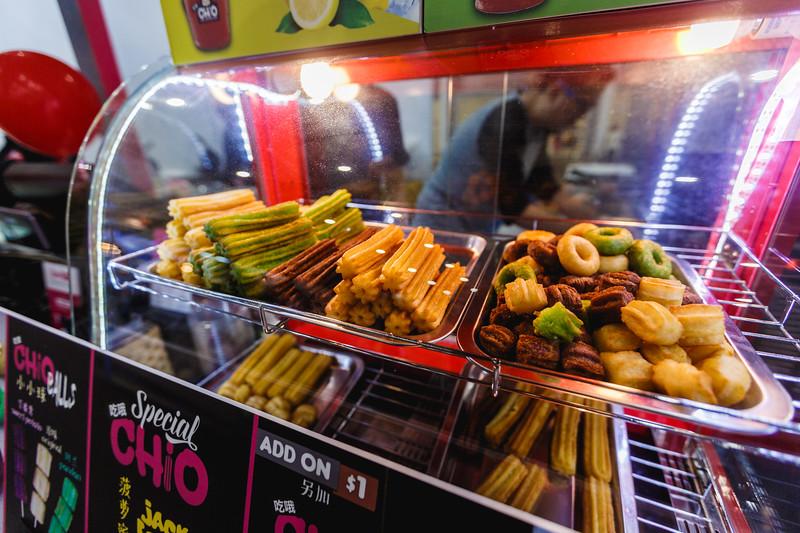Exhibits-Inc-Food-Festival-2018-D2-022.jpg