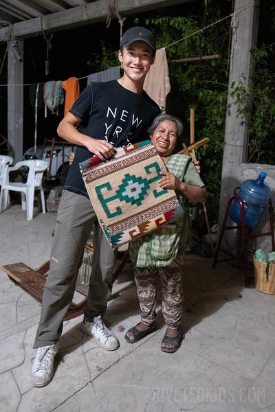 Riveted Kids Camp 2018 - Coding in Oaxaca (190).jpg