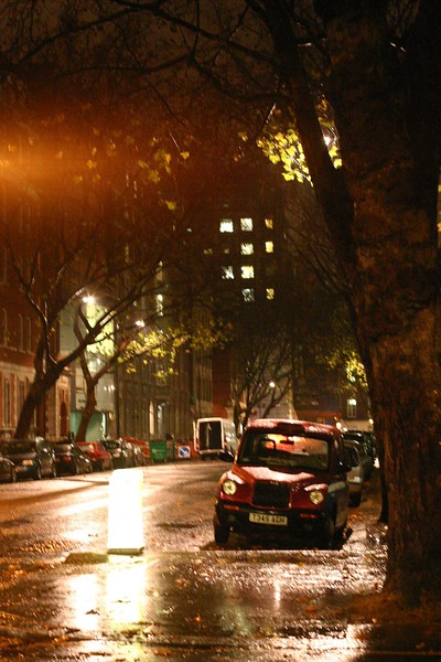 london-street-2_2078169320_o.jpg