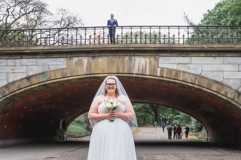 Central Park Wedding - Hannah & Eduardo-165.jpg