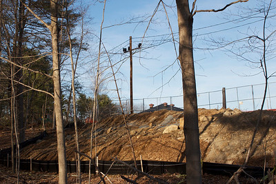 PennBrookProject 04202014