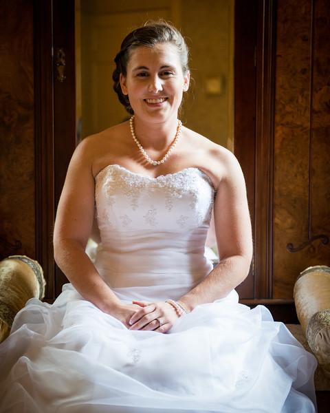 bridesmaids2-4434.jpg