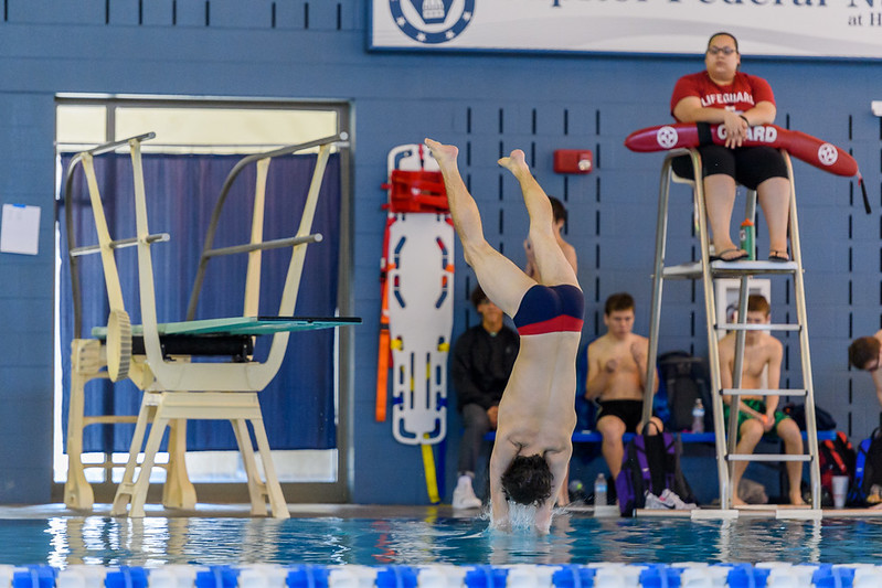 KSMetz_2017Jan10_2310_SHS Boys Swimming.jpg