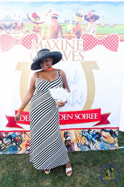 Maxine Greaves Pure White Derby Garden Soiree 2016-440.jpg