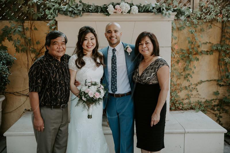 My_and_Ray_Wedding-2399.jpg