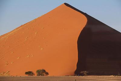 Southern Africa 2013 - Sossusvlei & Sesriem