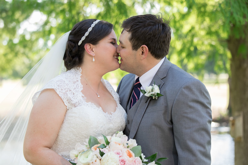 Houston wedding photography ~ Michelle and Charles-1628.jpg