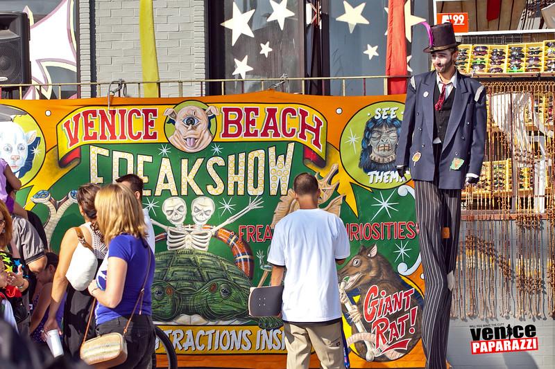 Venice Beach Fun-317.jpg
