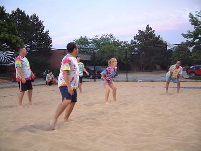 2005-7-15 - Fridays-BGVB
