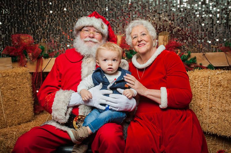 Christmas Roundup 2018-269.jpg