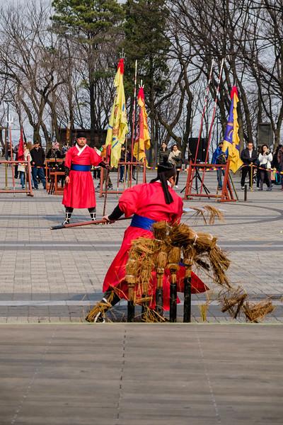20170328 Korean Cultural Event 076.jpg