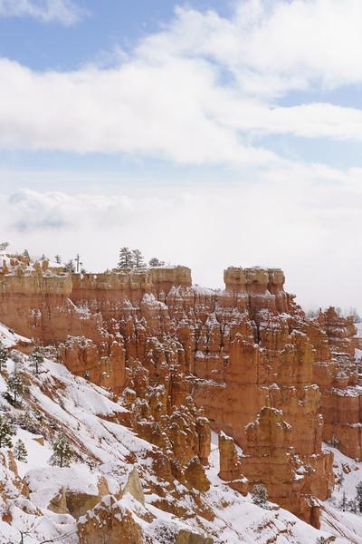 200319 - Bryce Canyon - 00348.jpg
