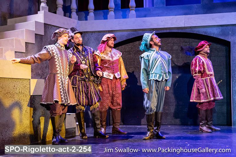 SPO-Rigoletto-act-2-254.jpg