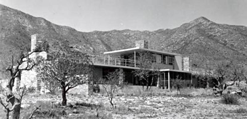 Preservation-Ship_on_The_Desert_home_of_Wallice_Pratt,_landscape.jpg