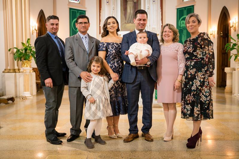 Vincents-christening (42 of 193).jpg