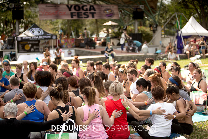 YogaFest-111.jpg