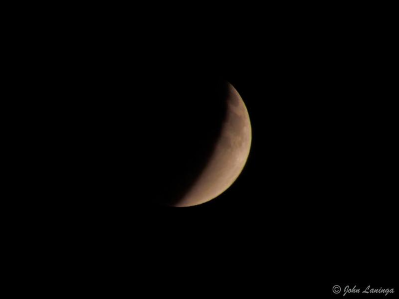 moon2-04