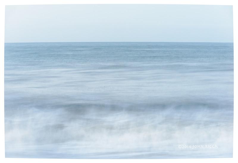 Ocean Impression 11 (24 H x 36 W).jpg