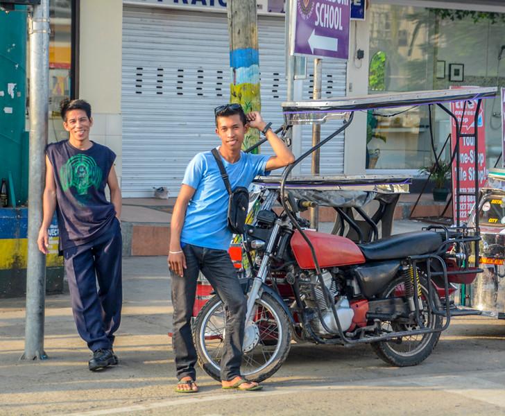 Tricycles-105.jpg