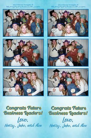 6/12/20 - Congrats Future Business Leaders