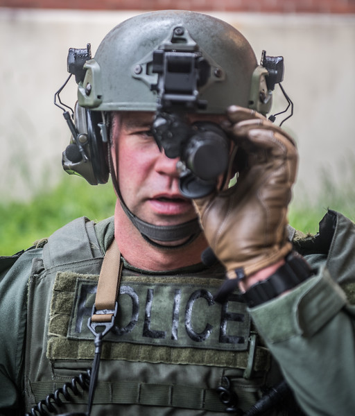 Swat Training-4213.jpg