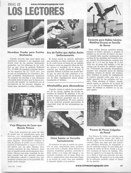 ideas_de_los_lectores_mayo_1969-01g.jpg